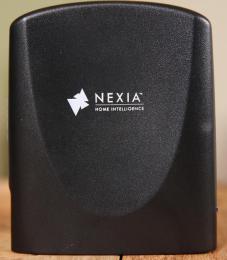 nexia 3