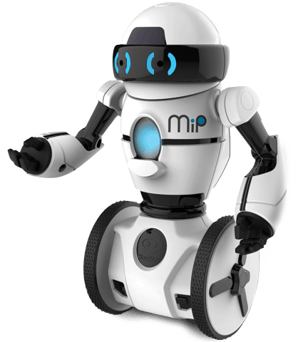 The Best Robots For Kids In 2017 Top Toy Robots All