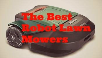 Best Robot Vacuum Cleaners for 2018 - The Top Choices This Year ...