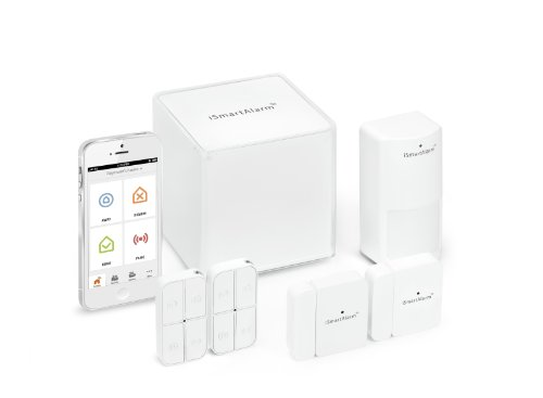 Ismart Alarm Diy Security System Review Is It Worth The Hype