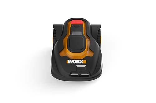 Worx Landroid WG757E