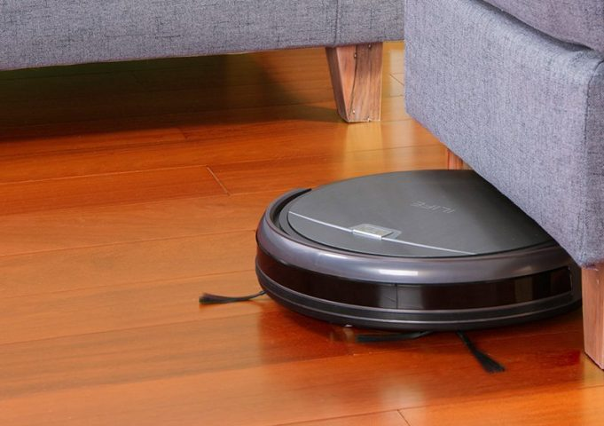 The Best Robot Vacuums For Tiles And Tiled Flooring All Home Robotics