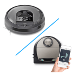 Roomba i7+ vs Botvac D7 – Which Robotic Vacuum is Best?