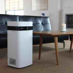 The Airdog X5 Air Purifier Wi-Fi Enabled Review – Will This Work For You?