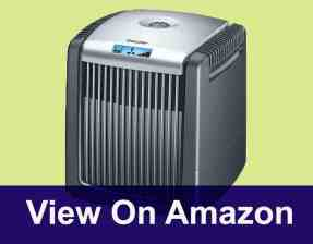 Beurer-LW110-Air-Cleaner-Air-Humidifier-allhomex