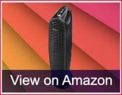 Best-Honeywell-QuietClean-Tower-Reviews-allhomex