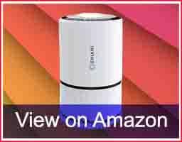 GENIANI-Home-Air-Purifier-for-smoke-allhomex