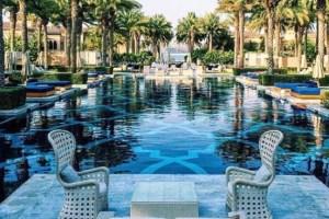 best honeymoon destinations