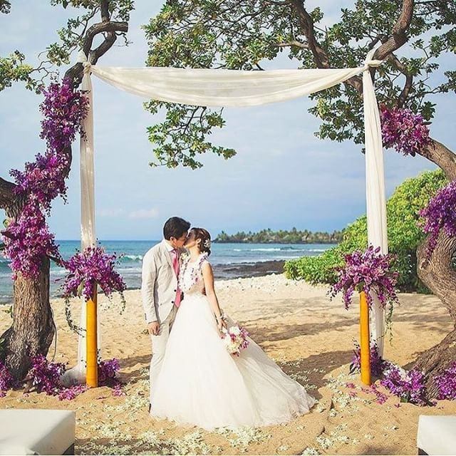 Get Some Idea In Researching Cheap Honeymoon Destinations