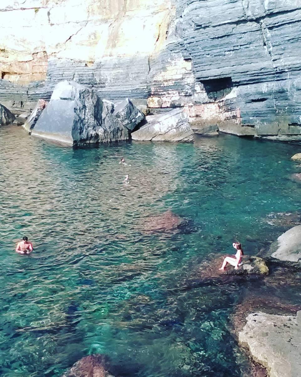Best Honeymoon Destinations Romantic Activities With Your Partner