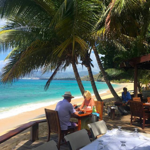 Best Honeymoon Destinations Ideas For Honeymoon Holidays: Awesome Tips About Grenada Best All Inclusive Honeymoon