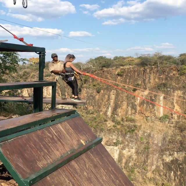 Why Victoria Falls Most Beautiful Places In The World For Honeymoon All Honey Moon Spot Your