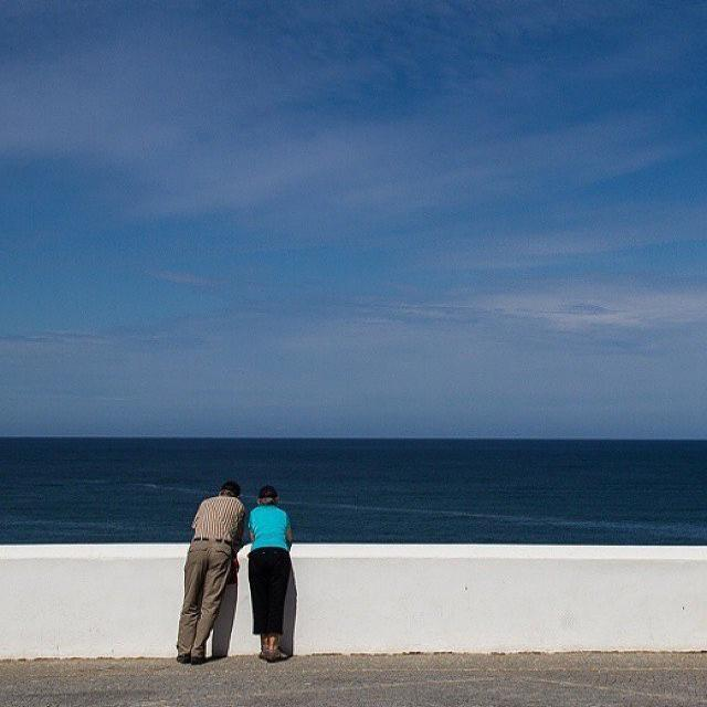 Why Alentejo is the Most Beautiful Places in the World for Honeymoon