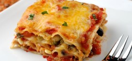 How to Make Tasty Mexican Beef Lasagna   Best Mexican Style Lasagna
