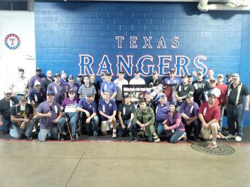 MOPH_Rangers_10-3-15_1