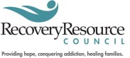 Resource-Recovery-Council_Logo