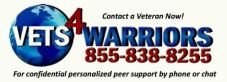 Vets4Warriors_banner 2