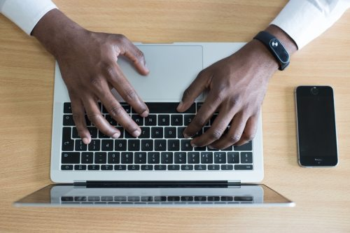 professional email writing, Top 10 Tips for Professional Email Writing