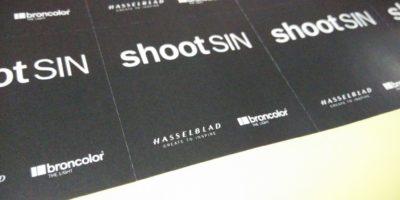 ShootSIN 2016