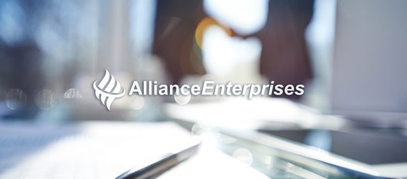 RSA's David Steele to Issue New Financial Reporting Recommendations at Alliance Enterprises' Conference