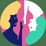 Consultation audiotel