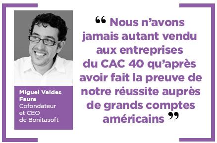 """Entrepreneuriat - Comment créer des """"géants"""" français"""