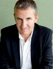 Jean-Louis Frechin de Futur en Seine - Made with…