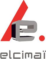 Elcimai_Logo_P