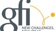 Jobdating – Gfi Informatique recrute 10 salariés le 1er juin à Orthez