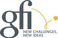 Logo_Gfi_Ok