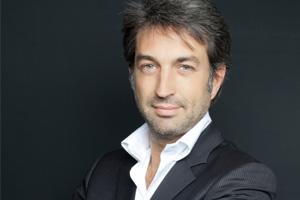 Portrait – Hervé Solus, l'entrepreneur qui veut changer la vie des chercheurs d'emploi