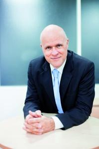 Claude Molly-Mitton_Président de l'USF_2014
