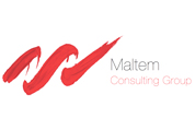 1-Maltem-Consulting-Group