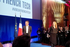 Voeux-French-Tech-axelle-lemaire-emmanuel-macron-article