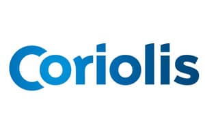 Coriolis-logo-article