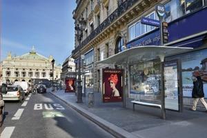 Abri-voyageurs-de-Paris_JC-Decaux-article