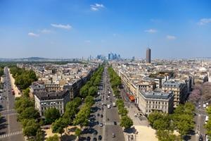 Ville-paris-semaest-article