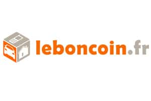 logo-leboncoin-article