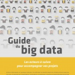 Couv-guide-big-data
