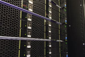 Datacenter Criteo (Article)
