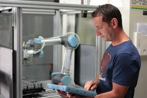cobot-robotique-usine-du-futur-article