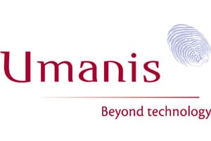 logo-umanis-article
