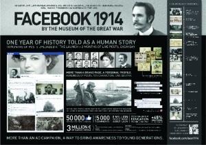 facebook1914-1024x723