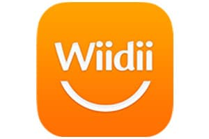 logo-wiidii-article