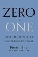 zero-to-one-cover-book
