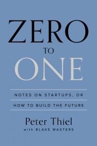 zero-to-one-cover-book