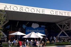 Dreamforce-Salesforce-3-article