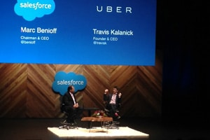 Uber-Salesforce-Dreamforce-article