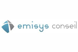 logo-emysis-article