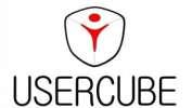 Usercube ouvre 20 postes dans la cybersécurité
